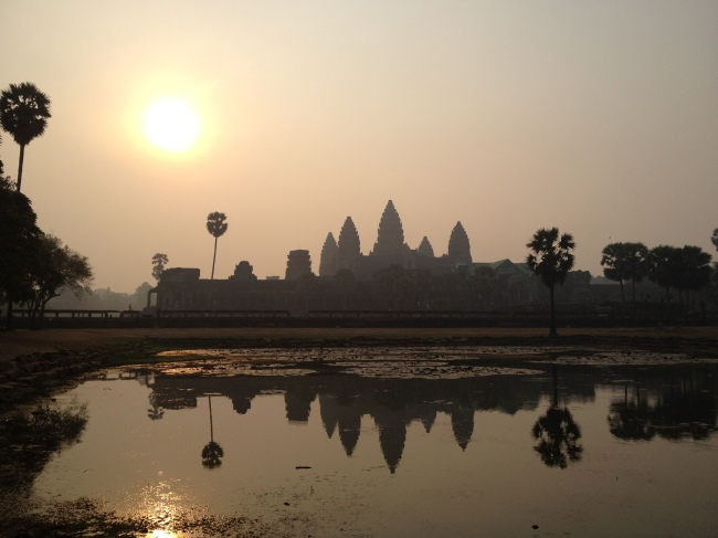 Ang Kor Wat  https://berriesenthusiast.files.wordpress.com